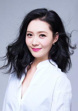 贾金金 Jinjin Jia演员