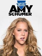 艾米·舒默的内心世界 第二季
