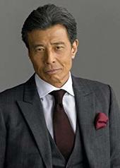 馆博 Hiroshi Tachi