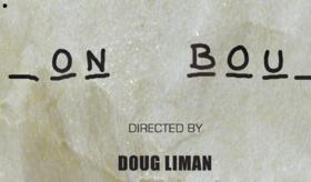 十七年后,我依然推荐这部史上最强谍战电影
