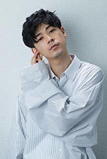 成田凌 Ryo Narita演员