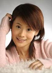 林爽 Lin Shuang