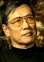 刘江 Kong Lau