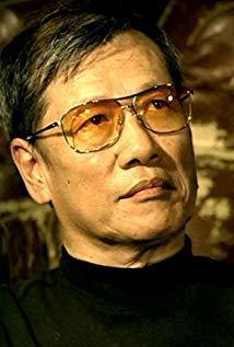 刘江 Kong Lau演员