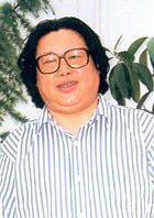 刘大印 Dayin Liu演员