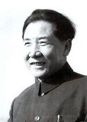 刘知侠 Zhixia Liu