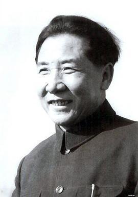 刘知侠 Zhixia Liu演员