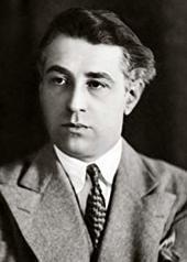 阿贝尔·冈斯 Abel Gance