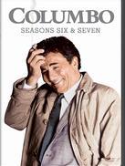 神探可伦坡 第六季