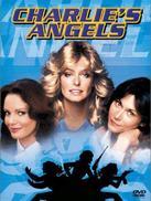 查理的天使 第一季
