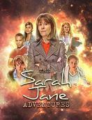 莎拉·简大冒险  第二季