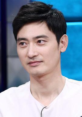 元基俊 Won Ki-joon演员