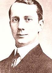 卡尔·M·莱维尼斯 Carl M. Leviness