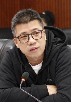赵欣 Xin Zhao演员