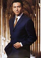 温兆伦 Siu-Lun Wan