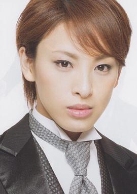 音月桂 Kei Otozuki演员