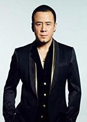 杨坤 Kun Yang