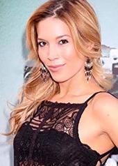 艾丽西娅·维拉-贝利 Alicia Vela-Bailey