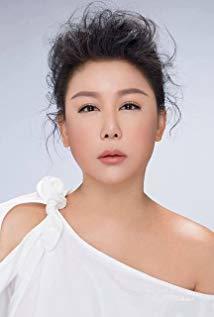 蓝心湄 Pauline Lan演员