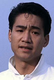 尹扬明 Yeung Ming Wan演员