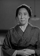 吉川满子 Mitsuko Yoshikawa