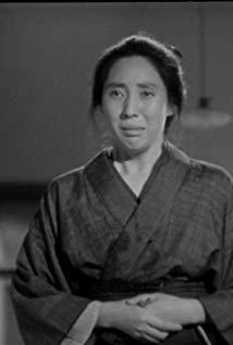 吉川满子 Mitsuko Yoshikawa演员