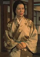 南美江 Yoshie Minami