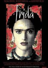 弗里达海报