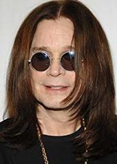 奥兹·奥斯朋 Ozzy Osbourne