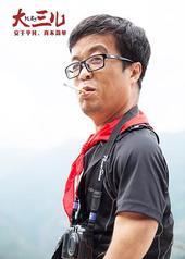 叶云 Yun Ye