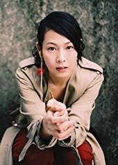 刘若英 René Liu