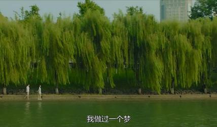 """这部温情电影,太""""中国""""了!"""