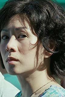 罗慧娟 Jacqueline Law演员