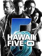 夏威夷特勤组 第四季