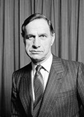杰弗里·帕尔默 Geoffrey Palmer