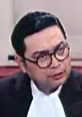 胡之琪 Zhiqi Hu演员