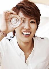 李成烈 Sung-Yeol Lee