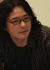 岩井俊二 Shunji Iwai剧照