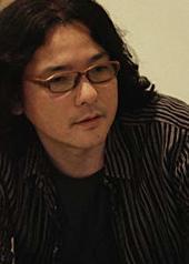 岩井俊二 Shunji Iwai
