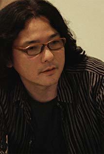 岩井俊二 Shunji Iwai演员