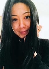 浅川悠 Yu Asakawa