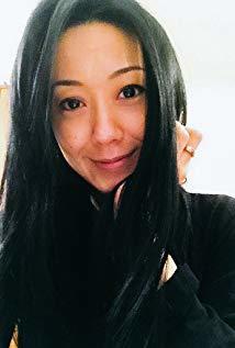 浅川悠 Yu Asakawa演员