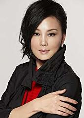 徐贵樱 Kuei-Ying Hsu