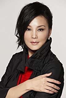 徐贵樱 Kuei-Ying Hsu演员