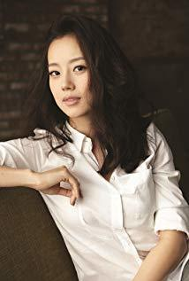 文彩元 Chae-won Moon演员
