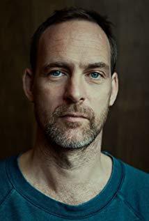 Kyrre Haugen Sydness演员