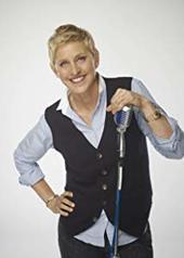 艾伦·德杰尼勒斯 Ellen DeGeneres