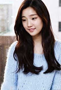 朴素丹 Su-dam Park演员