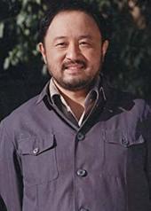 杨新鸣 Xinming Yang