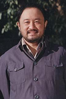 杨新鸣 Xinming Yang演员